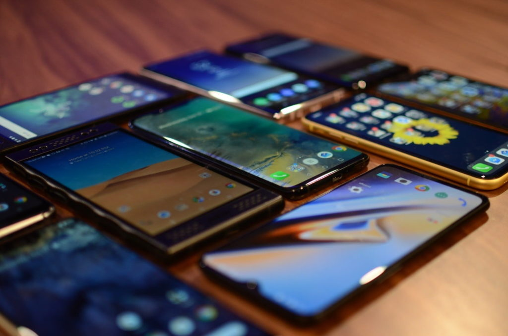 The mobile web is exploding – are you lost in the explosion?